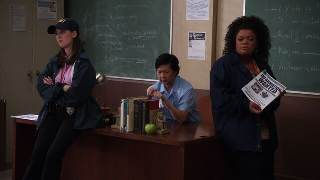 File:1x20-Annie Shirley Chang Investigation.jpg