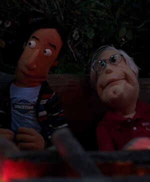 S04E09-Pierce and Abed puppets