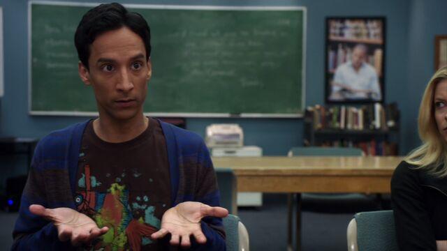 File:2x14-Hector elf maiden 4 Abed.jpg