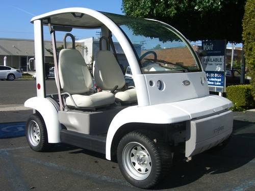 FileFord Think Golf Cart.jpeg & Image - Ford Think Golf Cart.jpeg | Community Wiki | FANDOM ... markmcfarlin.com
