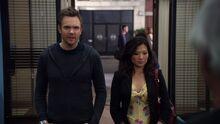 S02E20-Jeff and Wu Mei Borchert Hall