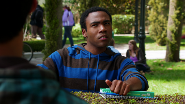 File:ACL troy is unsure about what to make of abed's behaviour.png