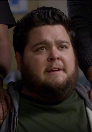 S06E06-Bearded Neil