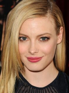 936full-gillian-jacobs