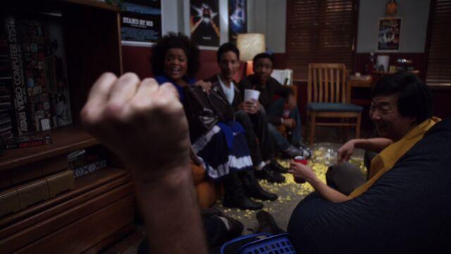 File:1x15-Pierce Falls.jpg