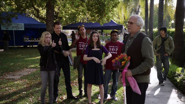 File:1x22-Britta Jeff Annie Abed Troy Pierce apology.jpg