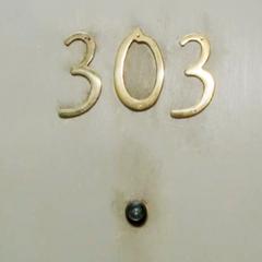 Apt. 303