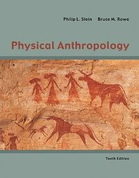 Physical-Anthropology-9780073405315