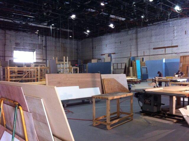 File:Stage 31 study room.jpg