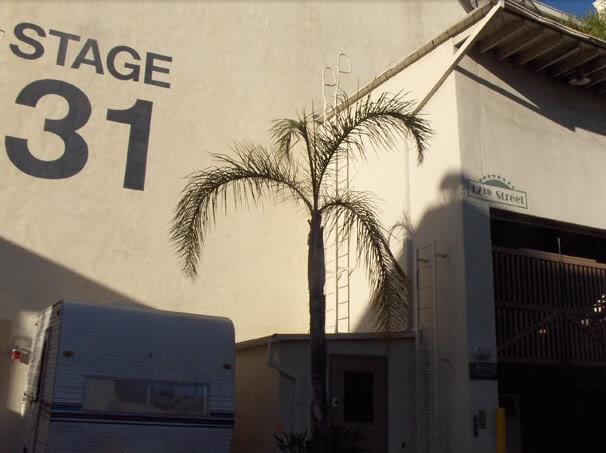 File:Stage 31 pic-1.jpg