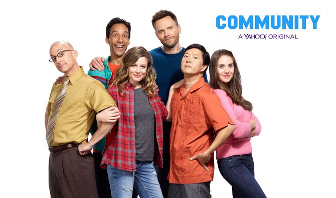 Community Season Six promo pic1.