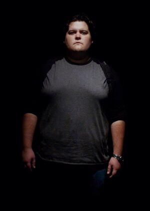 Fat Neil Season One