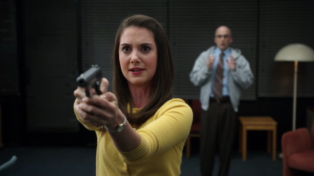 File:CTAID Annie pulls another gun out.png