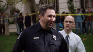 S01E20-Cackowski and Dean