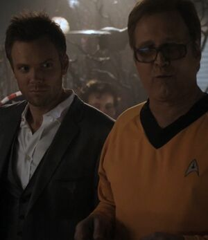 S02E06-Jeff and Pierce Captain Kirk