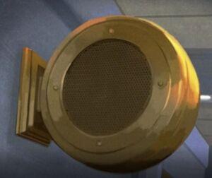 S05E11-PA system
