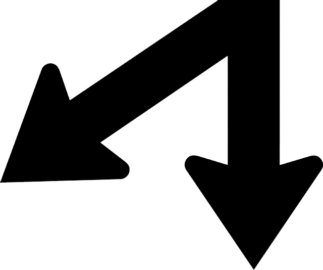 Image Left Auxillary Diagonal Arrow Downg Community Wiki