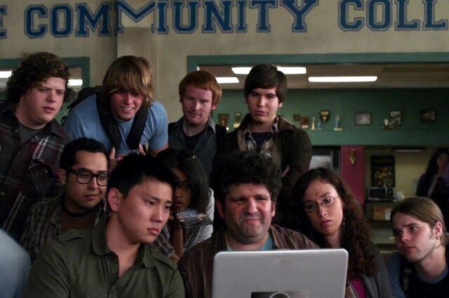 File:Yearbook reaction.jpg