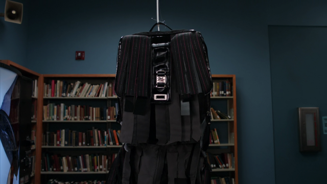 File:CAP Annies backpack is murdered.png
