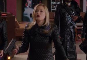 S04E13-Evil Britta bad explanation