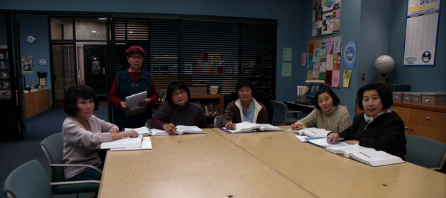 File:The Joy luck Club study group.png