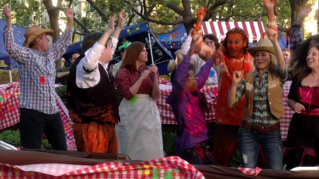 File:FAFPBM Greendale Human Beings celebrate their victory.png