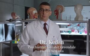 S04E06-Ken Kedan in lab