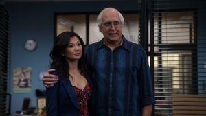 2x20-Wu Mei Pierce engaged