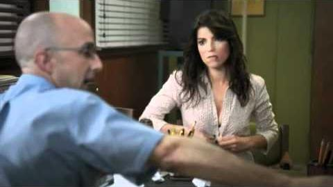 Dean Pelton's Office Hours - Independent Study Assistant