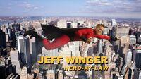 5X1 Super Jeff
