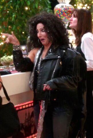 File:Fake Cher.jpg