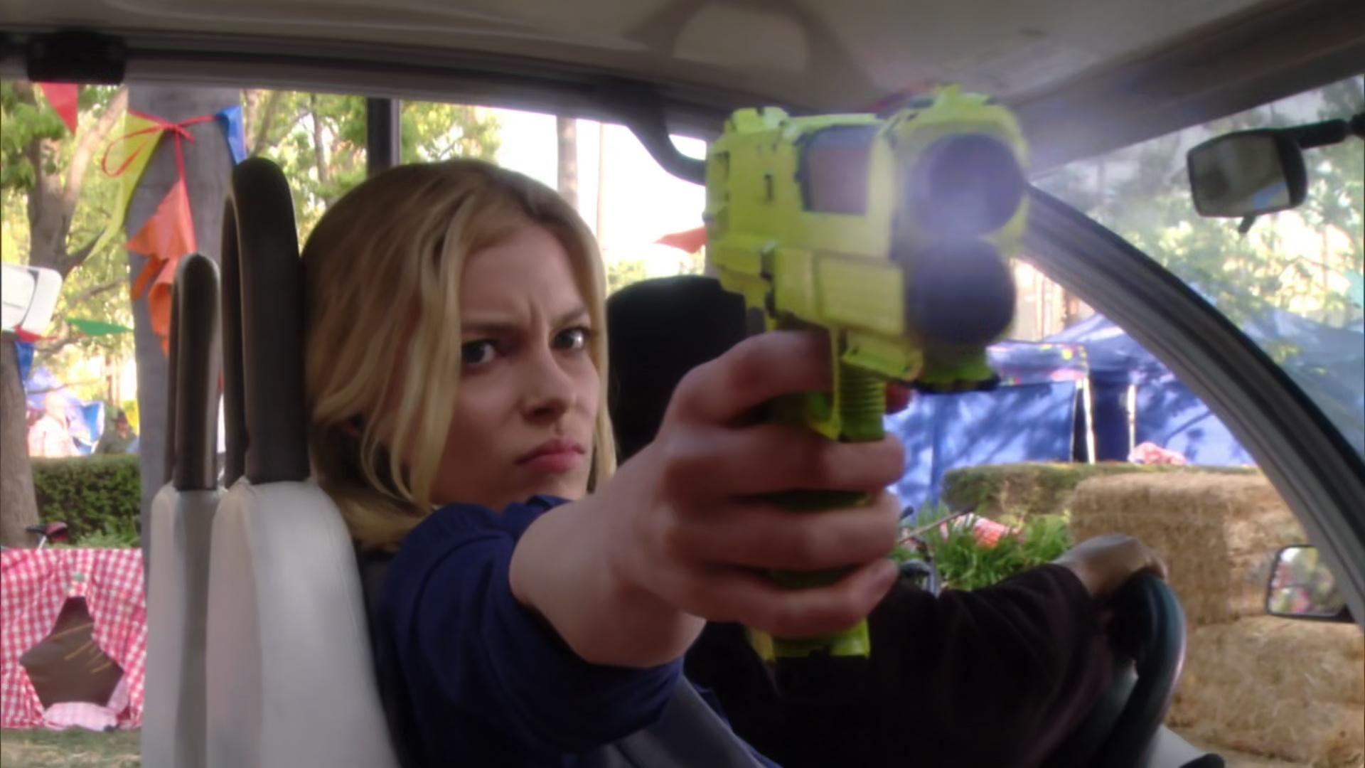 FAFPBM-Britta gun edited-1