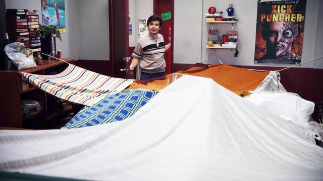 File:Blanket fort grows.png