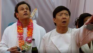 S05E08-Koogler it comes down