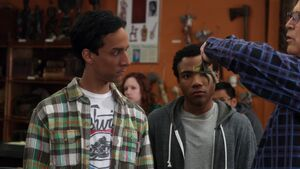 2x22-Abed Troy Pierce 1000-Oclock
