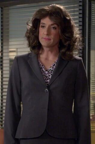 File:S06E13-Dean-all sevens sevenths of him.jpg