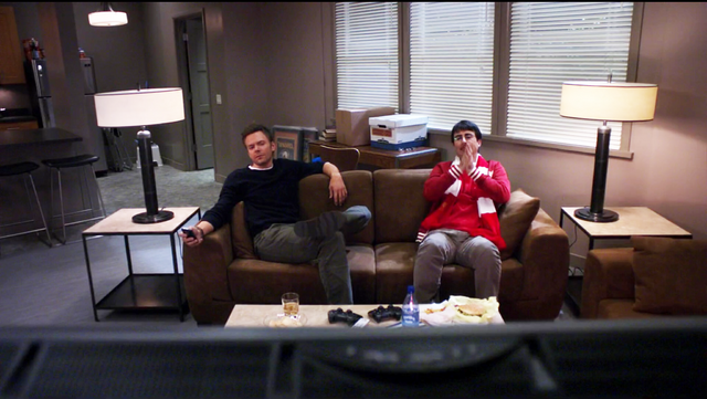 File:Jeff's apartment.png