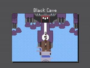 3x20-Black Cave