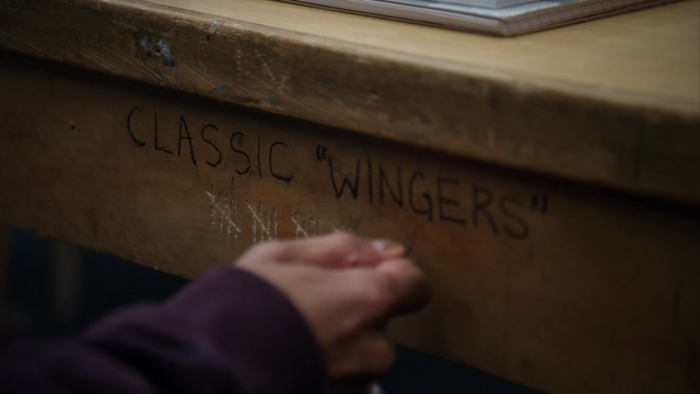 File:Classic Wingers.png