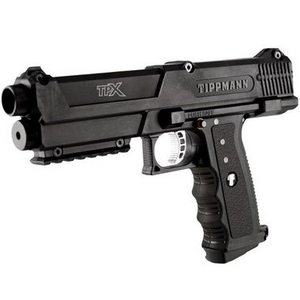 Tippmann TPX Paintball Pistol