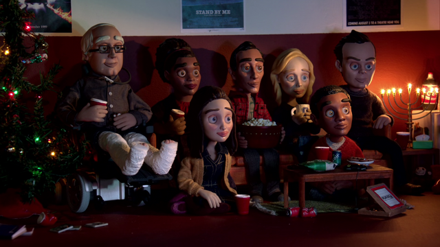 File:AUC The study group watches a Christmas cartoon together.png