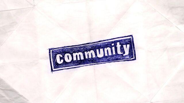 File:Community Title.jpg
