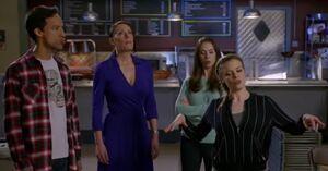 S06E06-Britta we gotta be cool