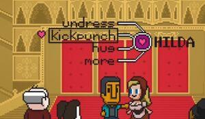 S03E20-Hilda kickpunch