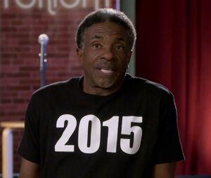 S06E06-Elroy 2015