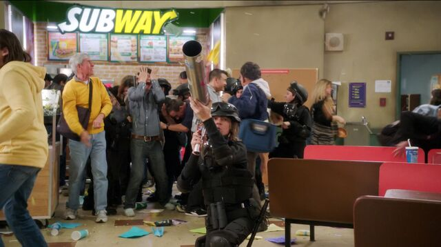 File:3x18 Subway cafeteria riot 2.jpeg