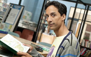 Abed-NadirS1promopicbook