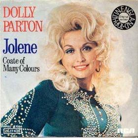 Jolene album