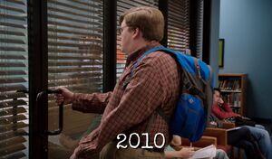 S04E04-Garrett gets shut out in 2010