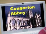 Cougarton Abbey